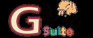 彰化G-Suite